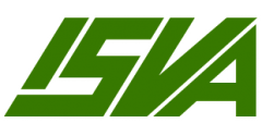Impresa ISVA